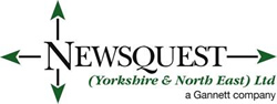 Newsquest York